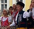 12.8.17 Domazlice Festival 041 (35721796754).jpg
