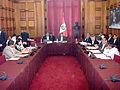 120110 03Sesión Ordinaria De Comisión De Transportes (6684747757).jpg