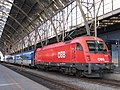 1216 226 Prague main station 01.JPG