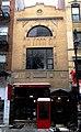 121 Ludlow Street.jpg