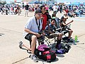 123a.JSOH.AirShow.JointBaseAndrewsMD.19May2012 (7241829446).jpg