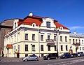 1248. St. Petersburg. House of M.P. Botkin.jpg