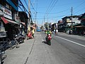 129Sangandaan Caloocan Malabon City Roads Landmarks 42.jpg