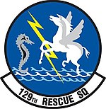 129th Rescue Squadron emblem.jpg