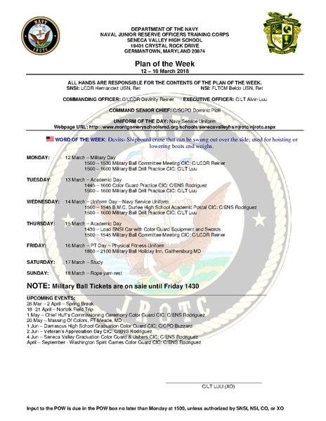 File:12 - 18 March 2018 POW SVHS NJROTC pdf - Wikimedia Commons
