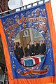 12 July in Belfast, 2011 (130).JPG