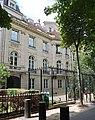 12 avenue Raphaël, Paris 16e.jpg