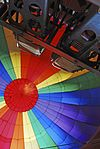 12th Annual Apple Valley Air Show (10263500056).jpg