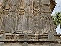 12th century Thousand Pillar temple, Hanumkonda, Telangana, India - 70.jpg