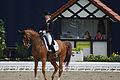 13-04-21-Horses-and-Dreams-Fabienne-Lütkemeier (17 von 30).jpg