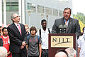 13-09-03 Governor Christie Speaks at NJIT (Batch Eedited) (019) (9688217430).jpg