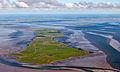 13-09-29-nordfriesisches-wattenmeer-RalfR-02.jpg