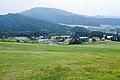 130914 Kannabe highlands Toyooka Hyogo pref Japan01s3.jpg