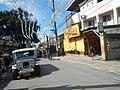 130Santa Maria San Jose del Monte, Bulacan Roads 08.jpg
