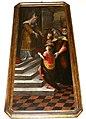 1317 - Milano - S. Lorenzo - Cappella Cittadini - Presentazione al Tempio - Foto Giovanni Dall'Orto - 18-May-2007.jpg