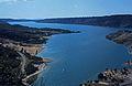 134F Lac de Sainte-Croix (15994330906).jpg