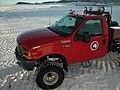 134 Service Truck on Sea Ice (593252804).jpg