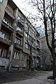 13 Novyi Svit Street, Lviv (01).jpg