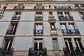 13 rue de la Cure, Paris 16e.jpg