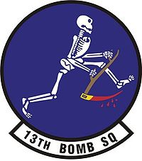 200px-13th_Bomb_Squadron.jpg