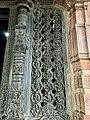 13th century Ramappa temple, Rudresvara, Palampet Telangana India - 144.jpg