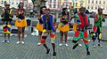 14.7.16 Ceske Budejovice Afrika 029 (27697536204).jpg