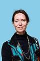 14. Anne Koning (16426725295).jpg