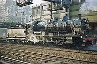 140-C-231 Pont-Cardinet.jpg