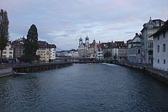 141009Chapel Bridge, Lucerne, Switzerland15.jpg