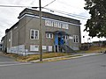 1425-Nanaimo Franklyn Street Gymnasium 01.jpg