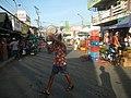 1429Poblacion, Baliuag, Bulacan 15.jpg