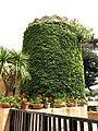 142 Torre Verda (Caldes d'Estrac).JPG