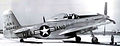 142d Fighter Squadron - North American P-51H-5-NA Mustang 44-64457.jpg