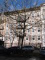 14380 Julius-Leber-Strasse 24.JPG