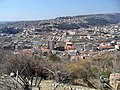 14 Marsi Dita e Veres- Kalaja e Lezhës - panoramio (45).jpg