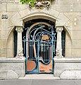 14 rue Jean-de-La-Fontaine Paris.jpg