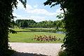 15-06-07-Weltkulturerbe-Schwerin-RalfR-n3s 7659.jpg