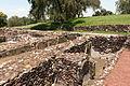 15-07-13-Teotihuacán-RalfR-N3S 9241.jpg