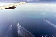 15-07-14-Yucatan-Ölfelder-RalfR-WMA 0481.jpg