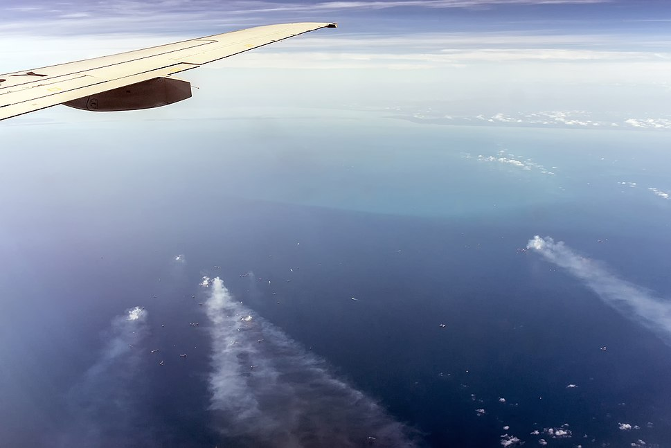 15-07-14-Yucatan-Ölfelder-RalfR-WMA 0481