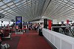15-07-22-Flughafen-Paris-CDG-RalfR-N3S 9882.jpg