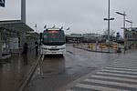 15-12-20-Helsinki-Vantaan-Lentoasema-N3S 3128.jpg