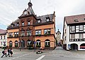 15.7.2019 Besuch in Zell am Harmersbach. 06.jpg
