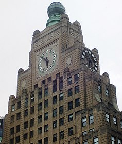 237px-1501_Broadway_rear_top.jpg