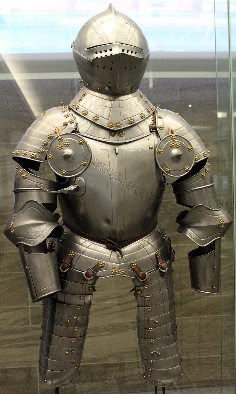 1550 Offiziersharnisch anagoria.JPG