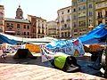 15M Malaga2.jpg