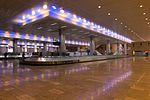 16-03-30-Ben Gurion International Airport-RalfR-DSCF7537.jpg