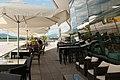 16-07-05-Flughafen-Graz-RR2 0399.jpg