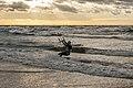 16-08-30-Vakabulli Beach-Riga-RR2 3767.jpg