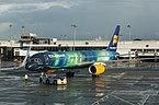 16-11-16-Glasgow International Airport-Flugzeugaufnahme-RR2 7343.jpg